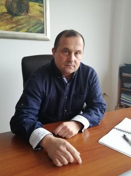 AFERA SAJAM Posavac optužuje Hrebaka za pokušaj falsificiranja
