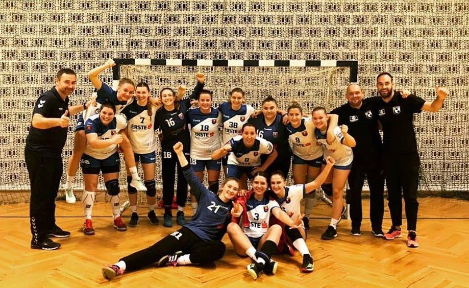 CHALLENGE CUP Obje utakmice ŽRK Bjelovar igrat će u Izraelu