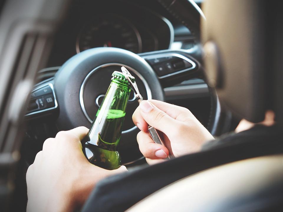 BURAN VIKEND Nesavjesnim vozačima iz džepa izbijene poprilične svote