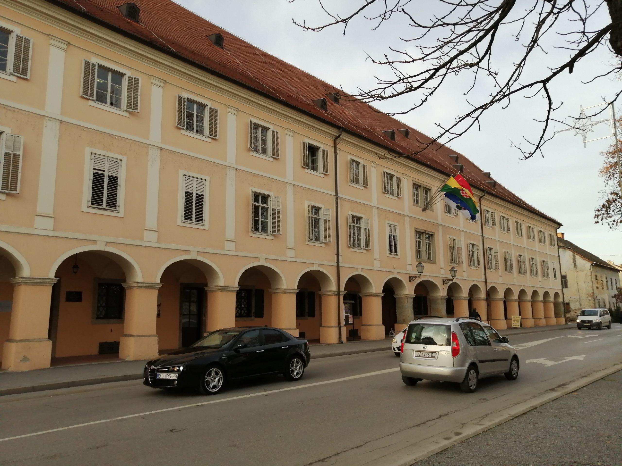 EU NOVAC Evo koje projekte Bjelovar 'gura' u Nacionalni plan oporavka!