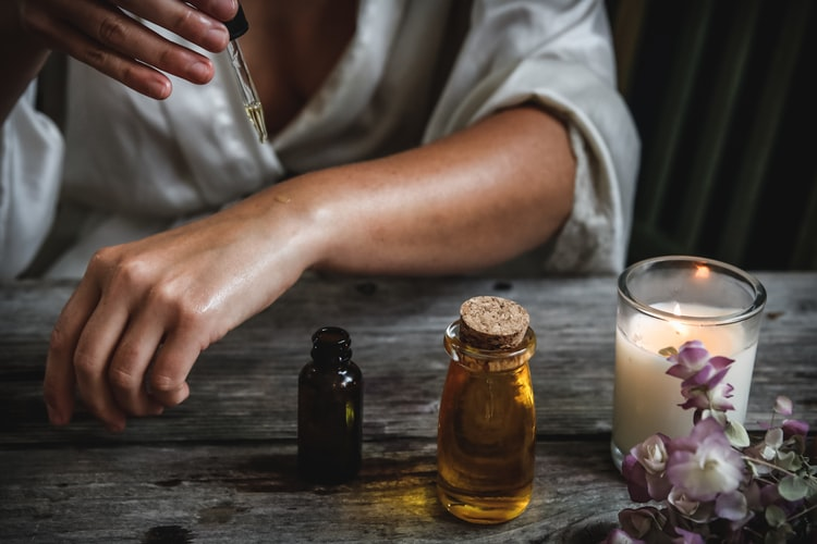 NJEGA KOŽE U ZIMSKIM MJESECIMA Prirodni sastojci u službi kozmetike