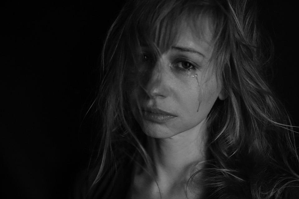 STOP NASILJU Većina žena pomoć zatraži nakon sedam godina zlostavljanja