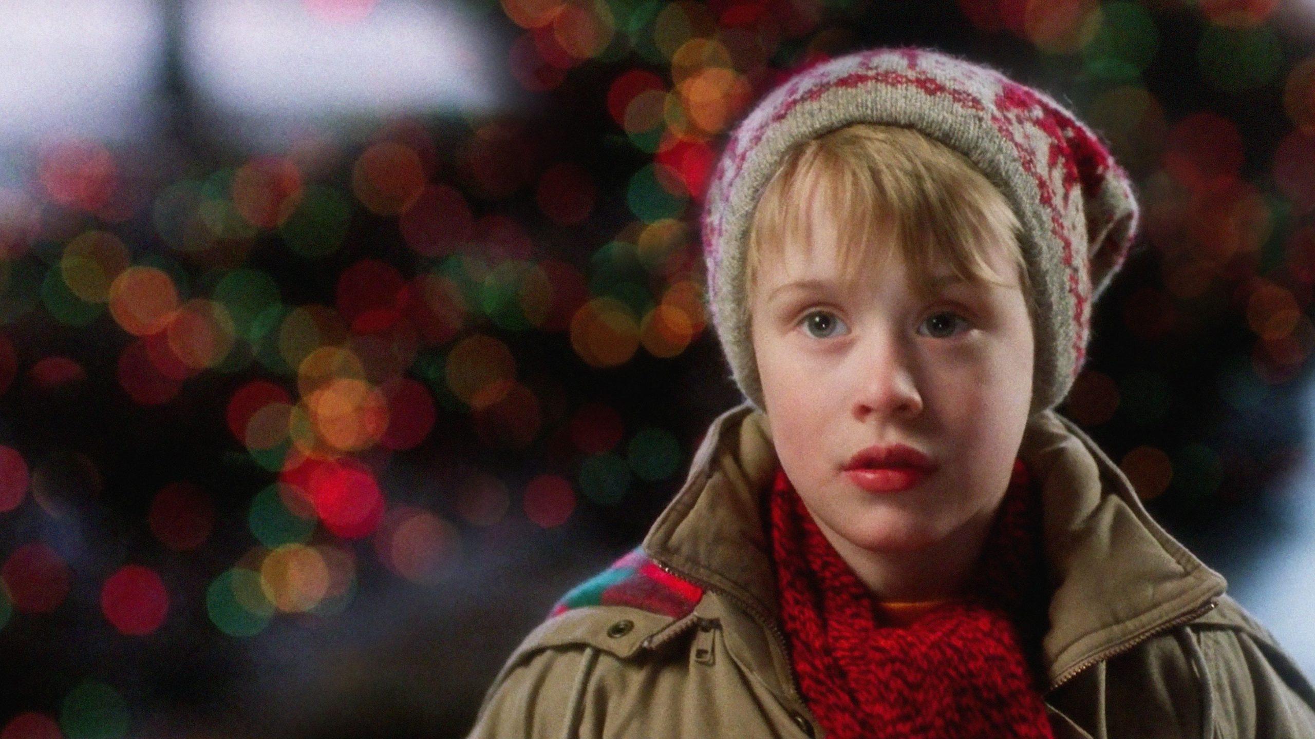 BLAGDANI NA EKRANU Božićni filmovi koje jednostavno morate pogledati