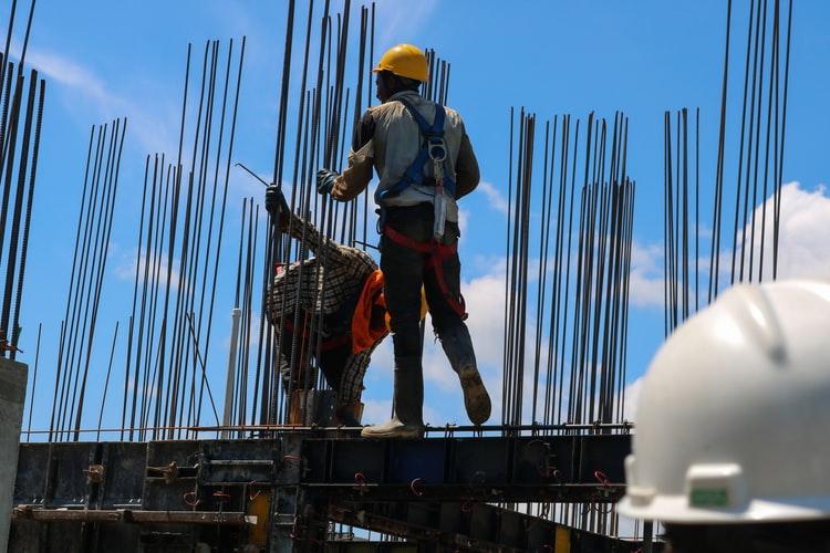 GRAĐEVINSKI BOOM U Bjelovaru u planu izgradnja zgrada sa stotinjak stanova