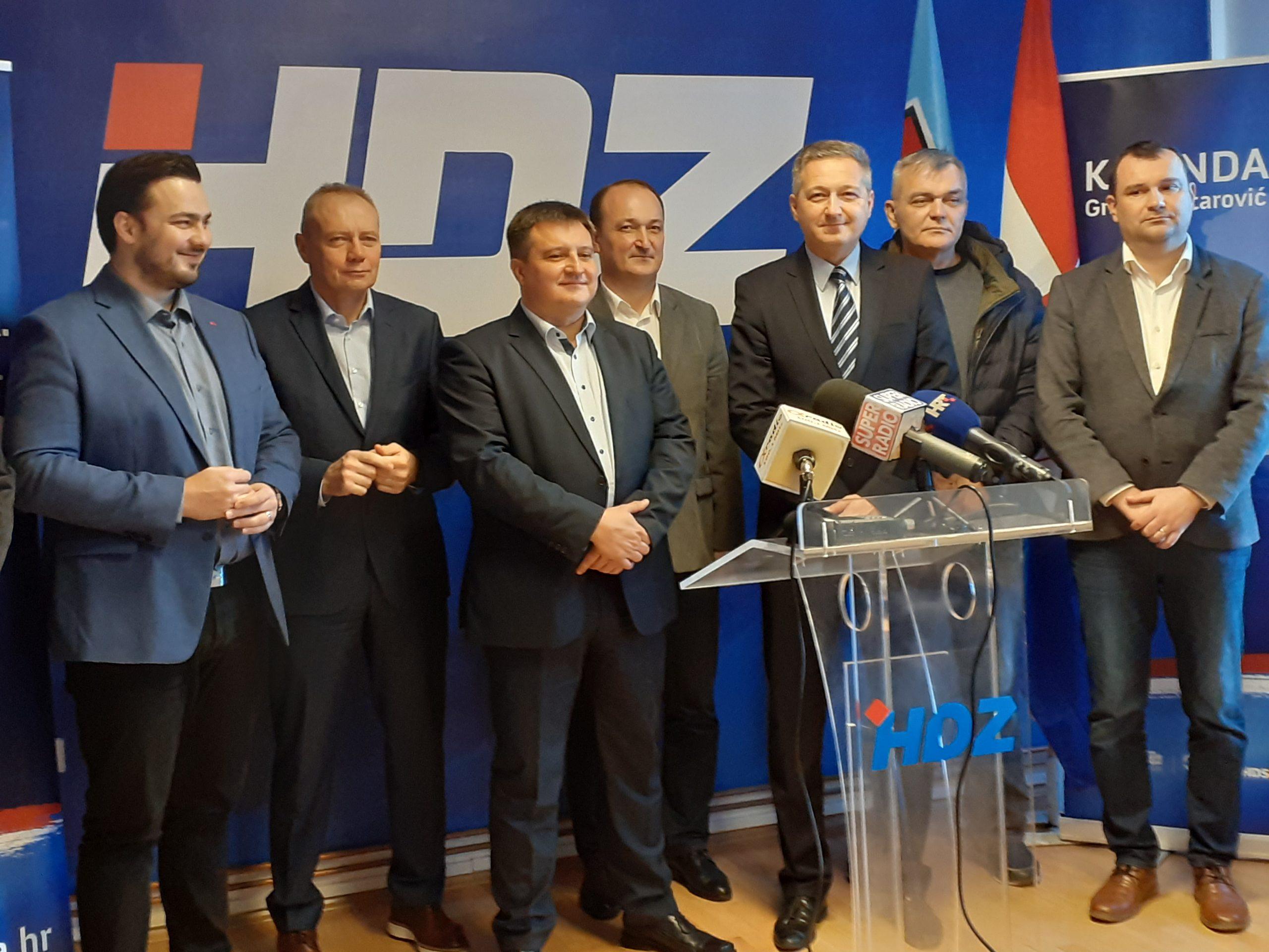 GOTOVA ANALIZA Tko je kriv za poraz Grabar Kitarović u BBŽ?