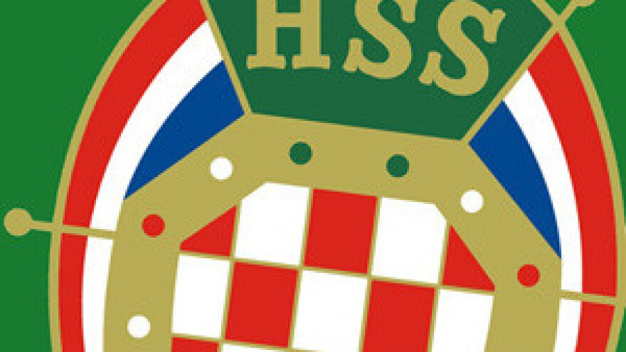 NEMA MIRA U HSS-u Pirak o smokvinom listu i doniranim saborskim mandatima