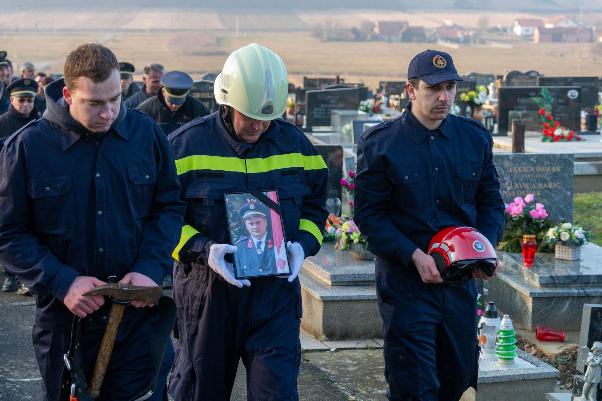 SMRT L. KRANJECA Iz MUP-a odgovorili zbog čega 112 nije na mjesto nesreće poslao policiju