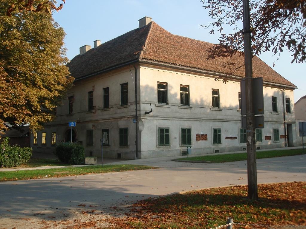 KULTURA Potpora gradskom muzeju