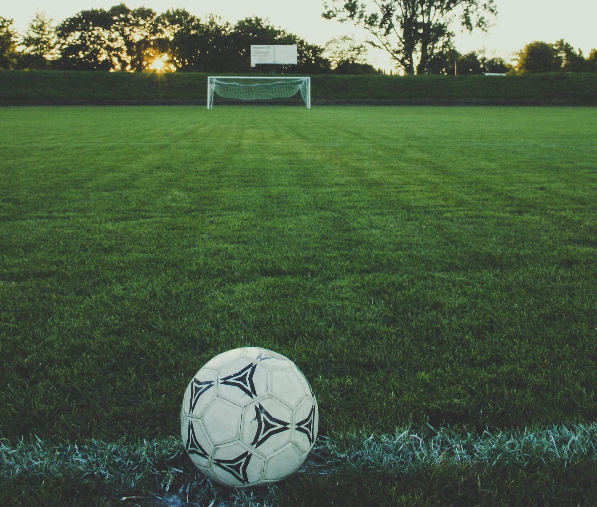 TEČAJ ZA SUCE Evo kako postati djelitelj nogometne pravde