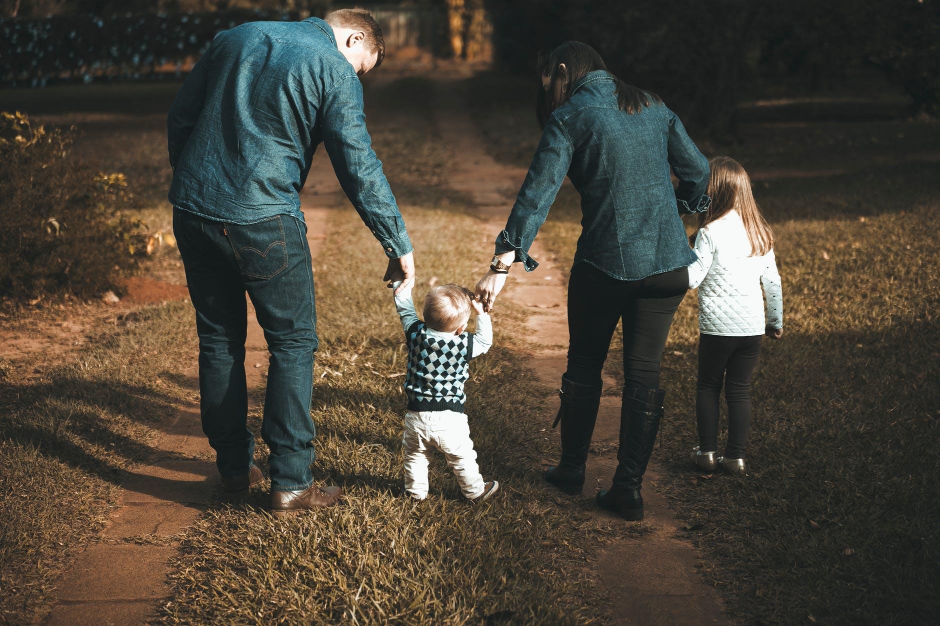 REKORDERI Nikad više obrta za čuvanje djece