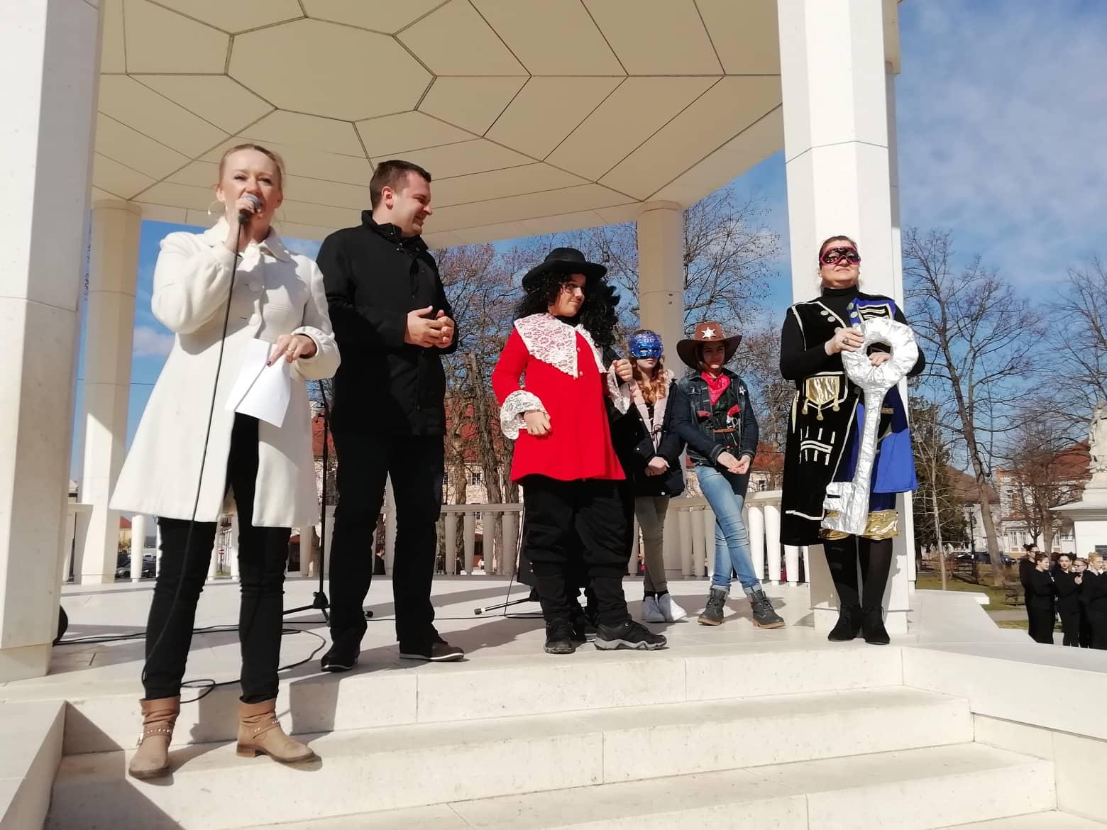HREBAK PAO S VLASTI Novi gradski vlastodršci najavili drastične reforme!