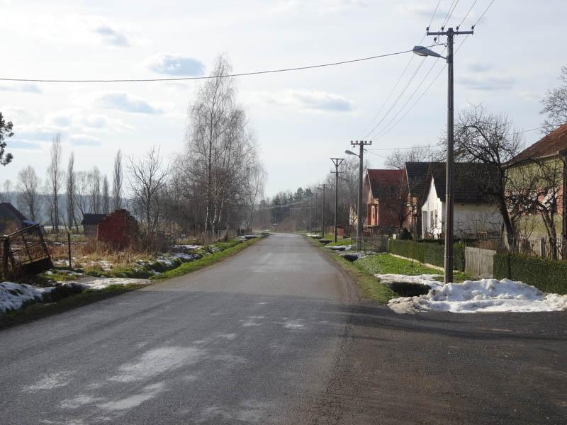 POMOĆ STUDENTIMA Općina u proračunu osigurala 50 tisuća kuna