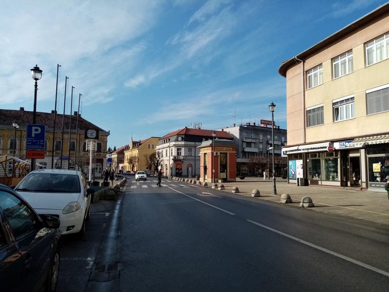 SUKOB INTERESA Drugi županijski grad spao na dvoje zamjenika gradonačelnika