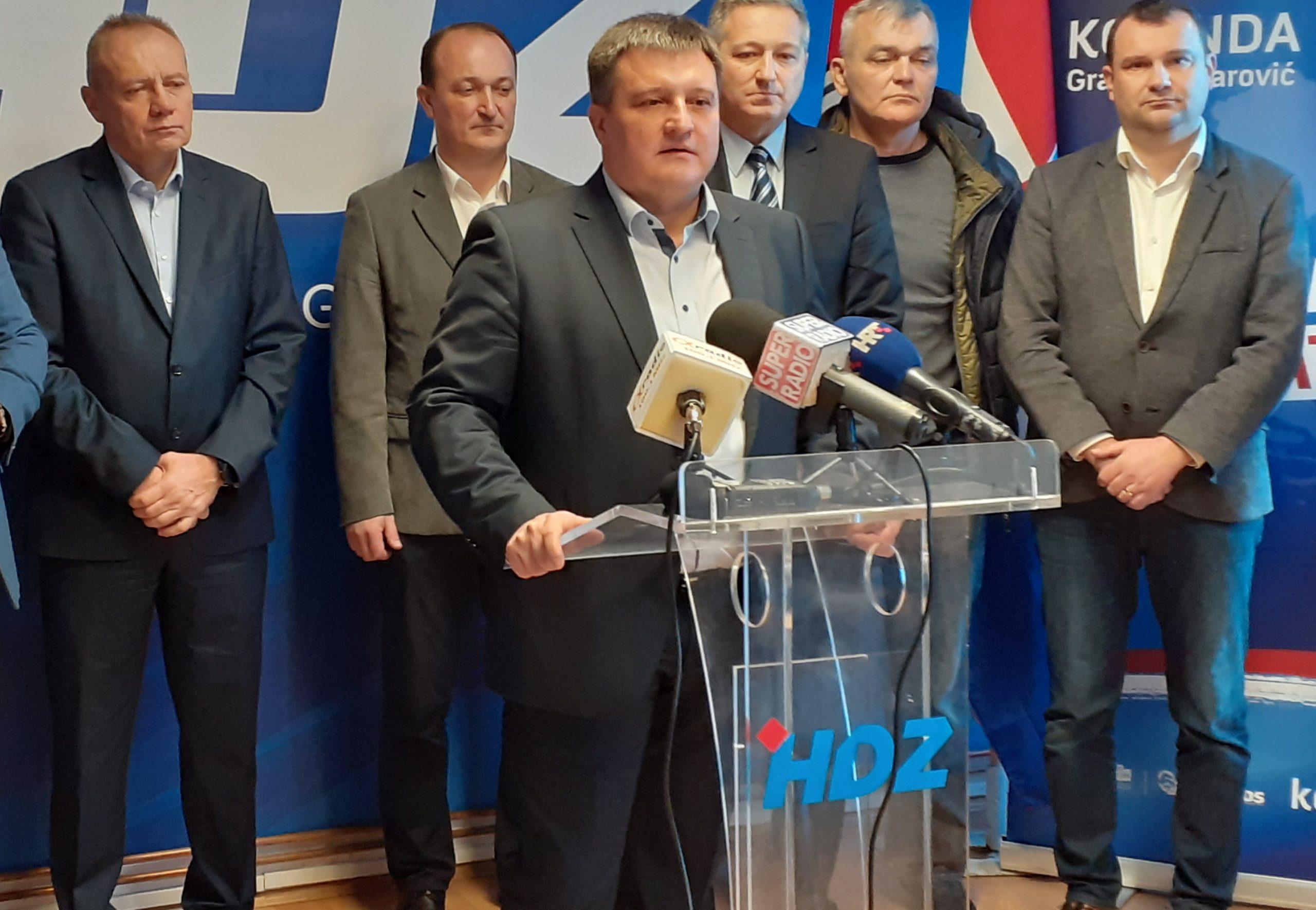 ODVAŽNO ZA HRVATSKU Totgergeli otkriva ključ Plenkovićeve pobjede