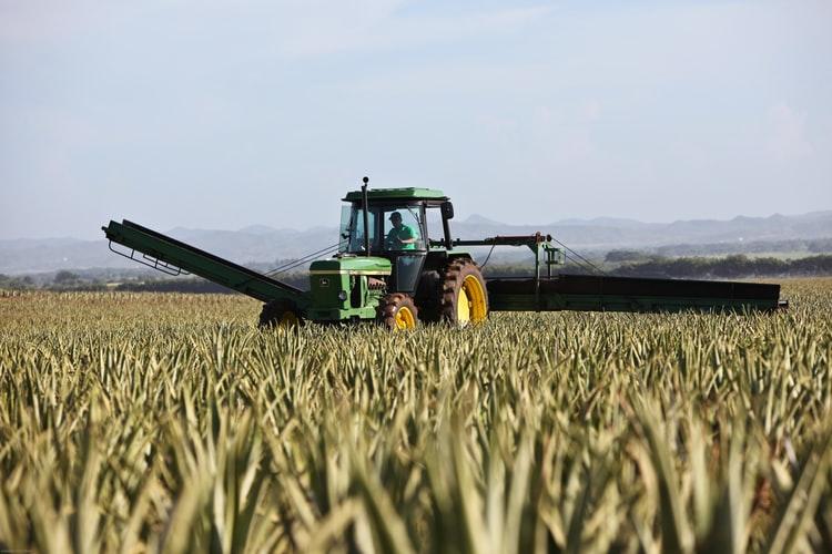 DRŽAVNO ZEMLJIŠTE Poljoprivrednici zainteresirani i za zapuštene površine