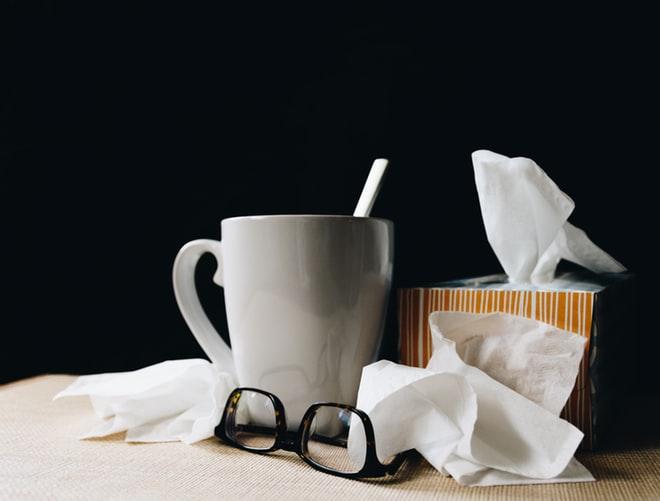 ALARMANTNO Epidemija i gripa zatvorile u kuću one najosjetljivije