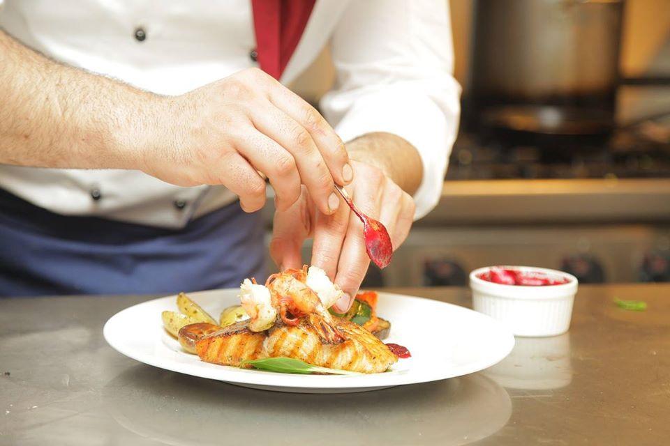 STUDENTSKA PREHRANA Izabran potencijalni restoran za novu menzu