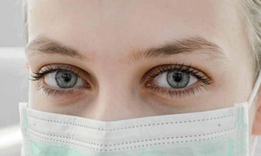 U SJENI KORONAVIRUSA Provjerili smo kakva je situacija s gripom