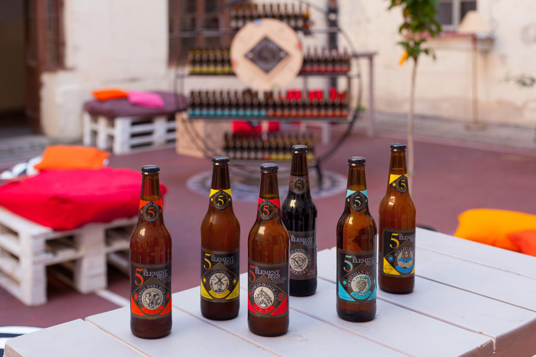 PIVOVARA DARUVAR Pivo na kućni prag za manje od 24 sata!