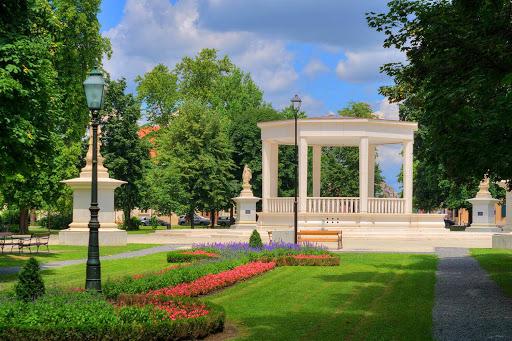 KORONAVIRUS Bez novih slučajeva u Bjelovarsko-bilogorskoj županiji