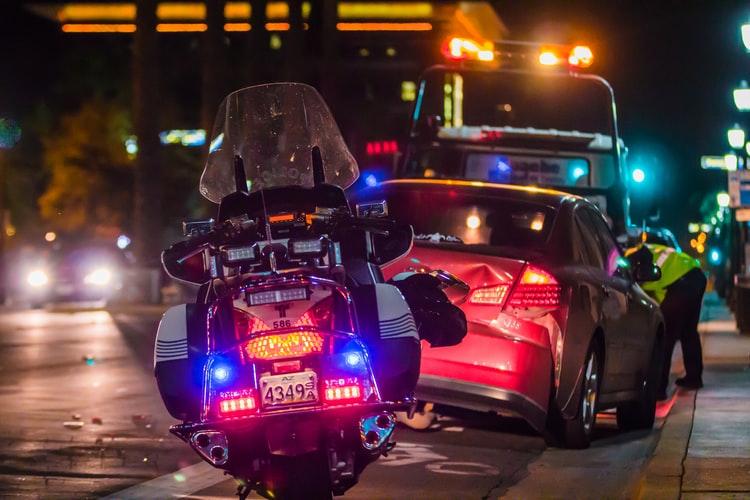 LOŠE VIJESTI Stanje u prometu alarmantno, iz Policije pozivaju na oprez