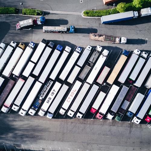 STOŽER BBŽ Pozvali vozače da i dalje koriste postojeće karantene u Babincu i Gudovcu
