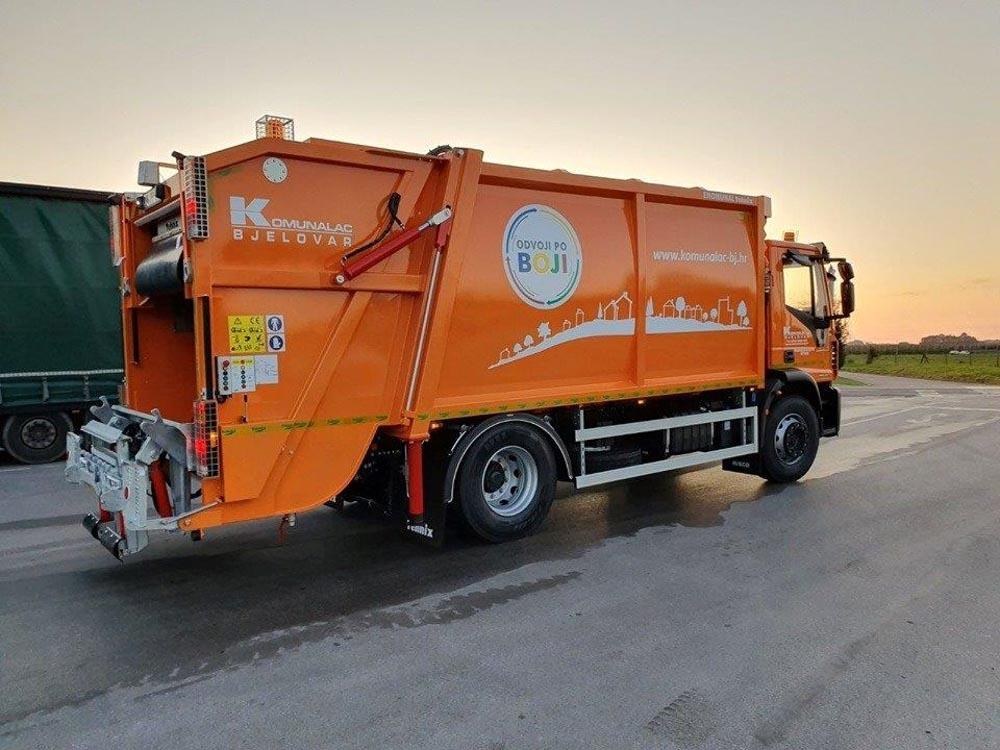 MALI ZELENI Brojke o odvajanju otpada dokazuju da smo ekološki osviješteni!