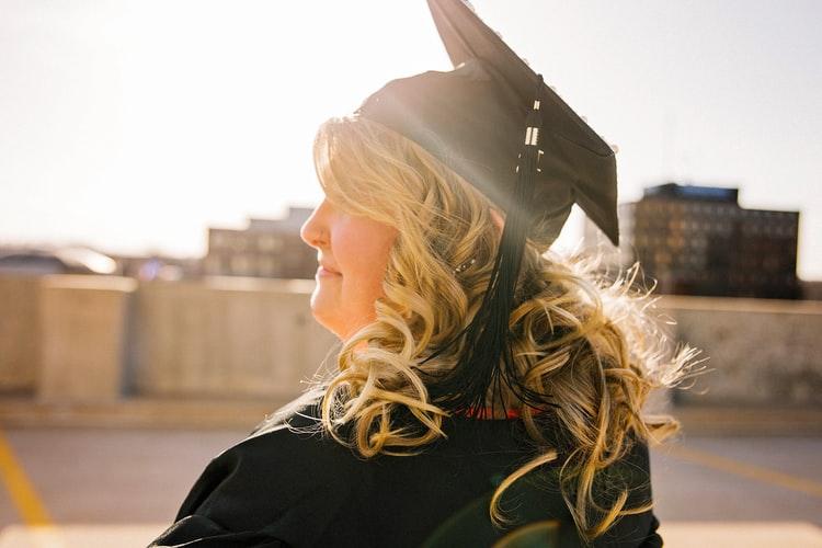 NOVI LAŽNJAK Na temelju krivotvorene diplome radila u školama 15 godina
