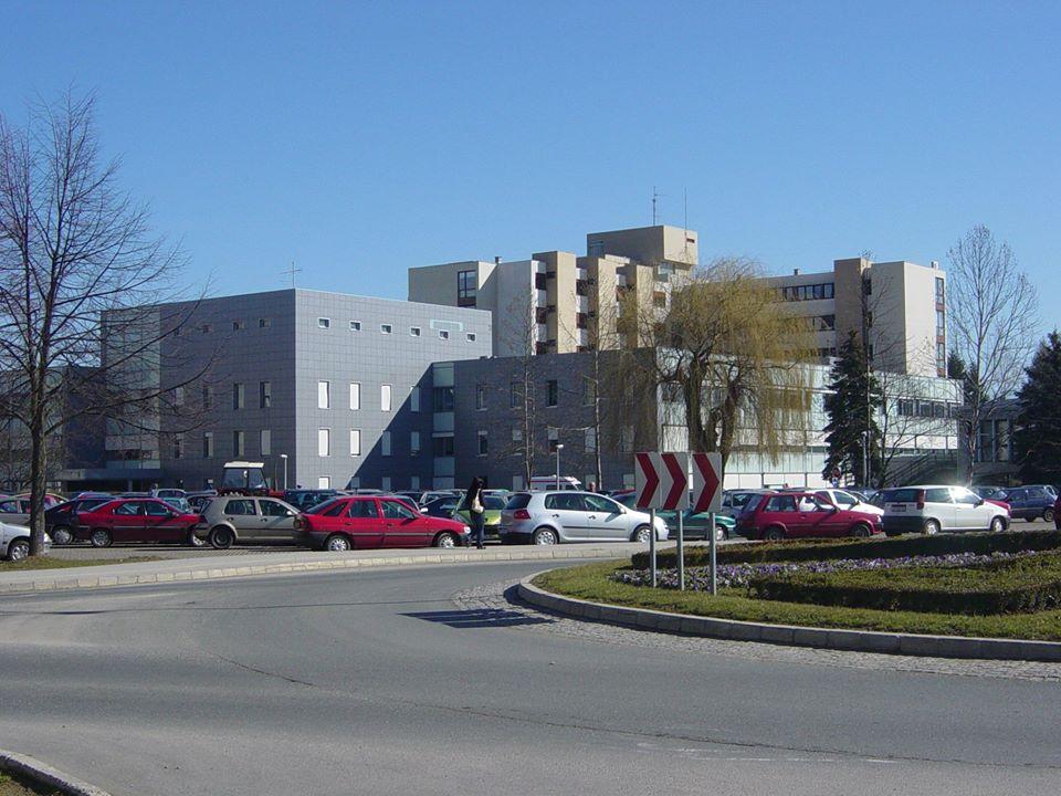 VRIJEDNA DONACIJA Bolnica dobila tri uređaja za terapiju kisikom