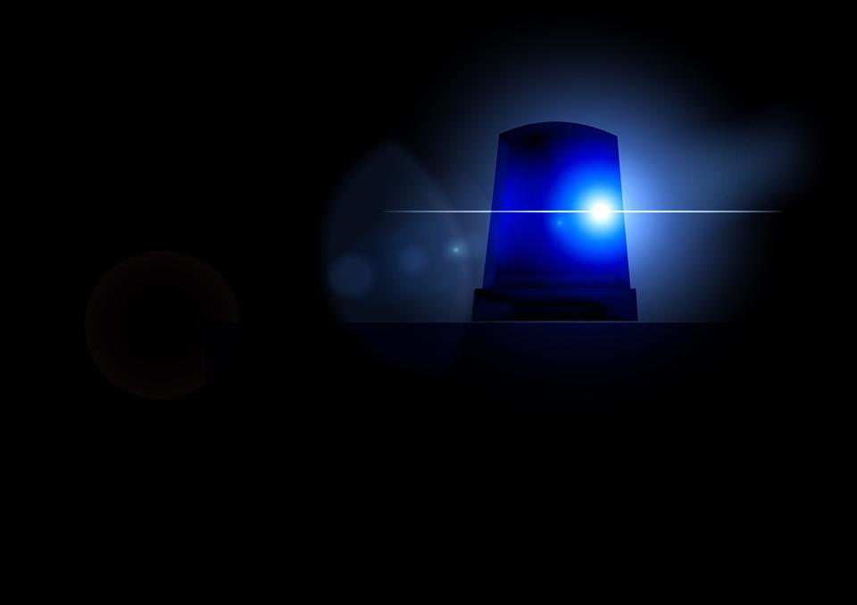 TRAGEDIJA Još jedna poginula osoba na cestama BBŽ