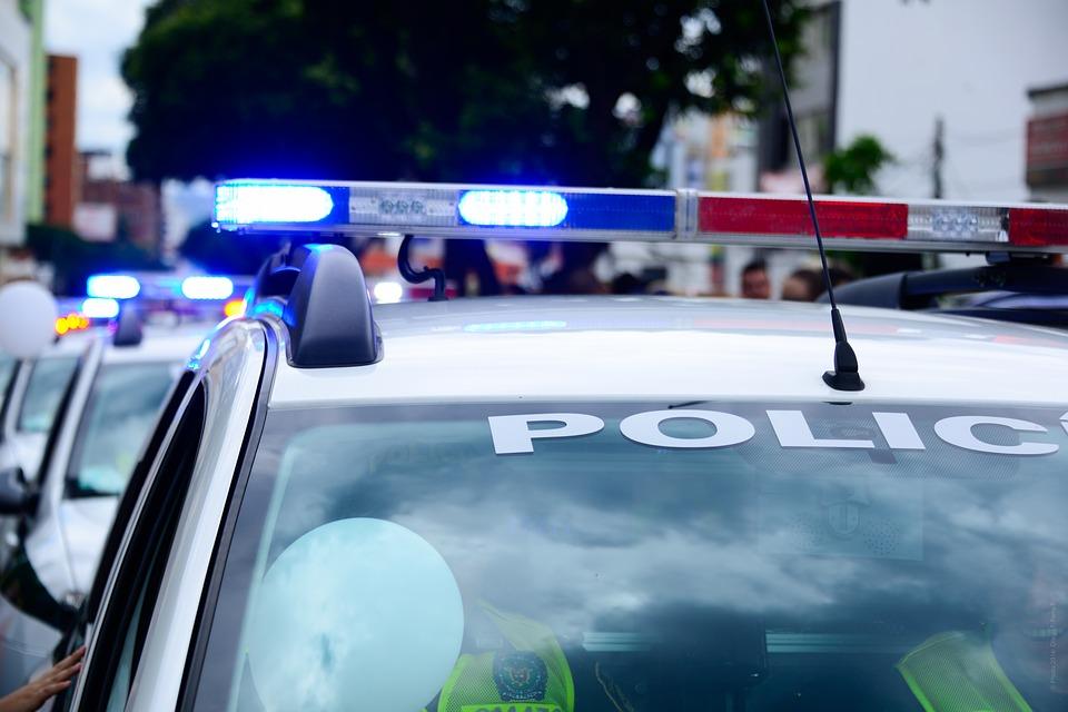 NE BOJE SE KORONE Policija kod Čazme zatekla trojicu migranata