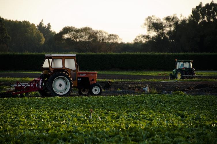 HRVATSKA UDRUGA POLJOPRIVREDNIKA Predlažu niz mjera za 'zeleni' sektor