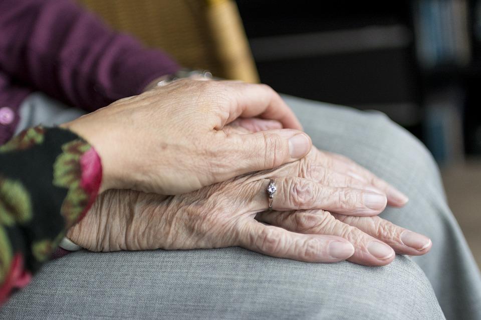 SIGURNA KUĆA Spas od nasilja potražila i žena u devetom desetljeću života