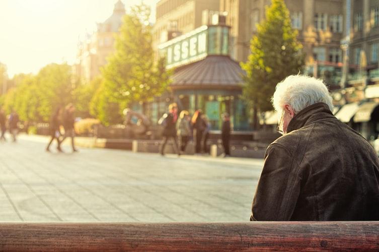 VARAŽDINSKI STOŽER Izdane posebne preporuke za starije od 65