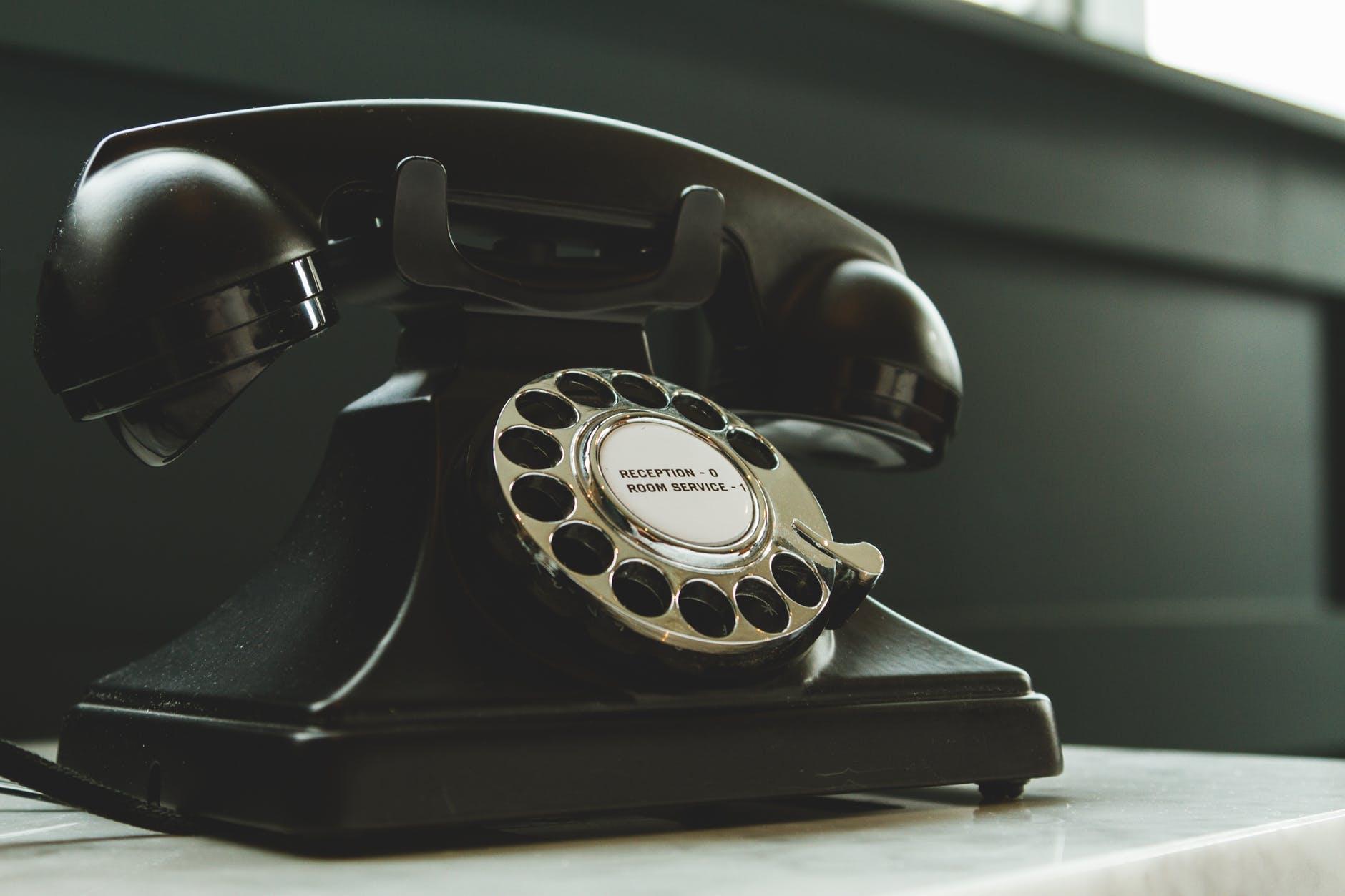STOŽER KKŽ Otvorena telefonska linija i ambulanta za koronavirus