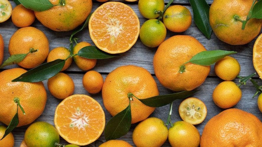 DOKAZANA KVALITETA Od kuda je voće i povrće koje kupujete?