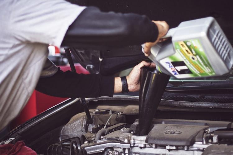 AUTOSERVISI Dozvolu za rad imaju, no sami odlučuju hoće li raditi