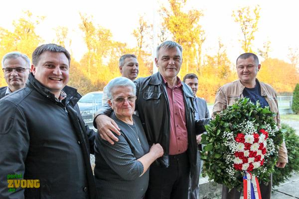 NAKON TEŠKE BOLESTI Preminula humanitarka Danica Bilić