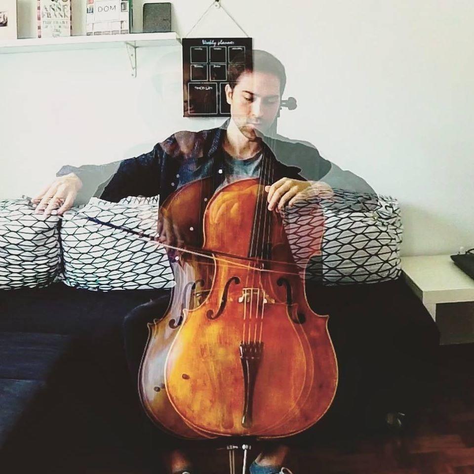 ODLIČAN POSAO 'Saman' u čelo izvedbi genijalnog Emanuela Pavona