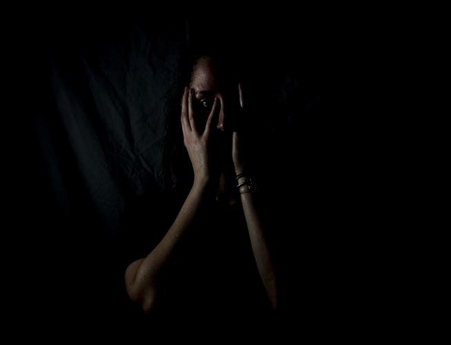 STRAVA Istraga zbog spolne zlouporabe 13-godišnjeg djeteta