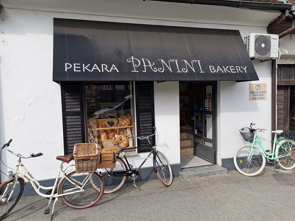 NOVO RADNO VRIJEME Kruh od danas možemo kupiti od 6 ujutro