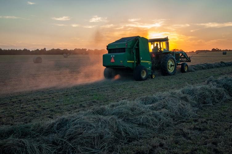 ŽUPANIJA POMAŽE Poljoprivrednicima prolongiran rok za otplatu kredita
