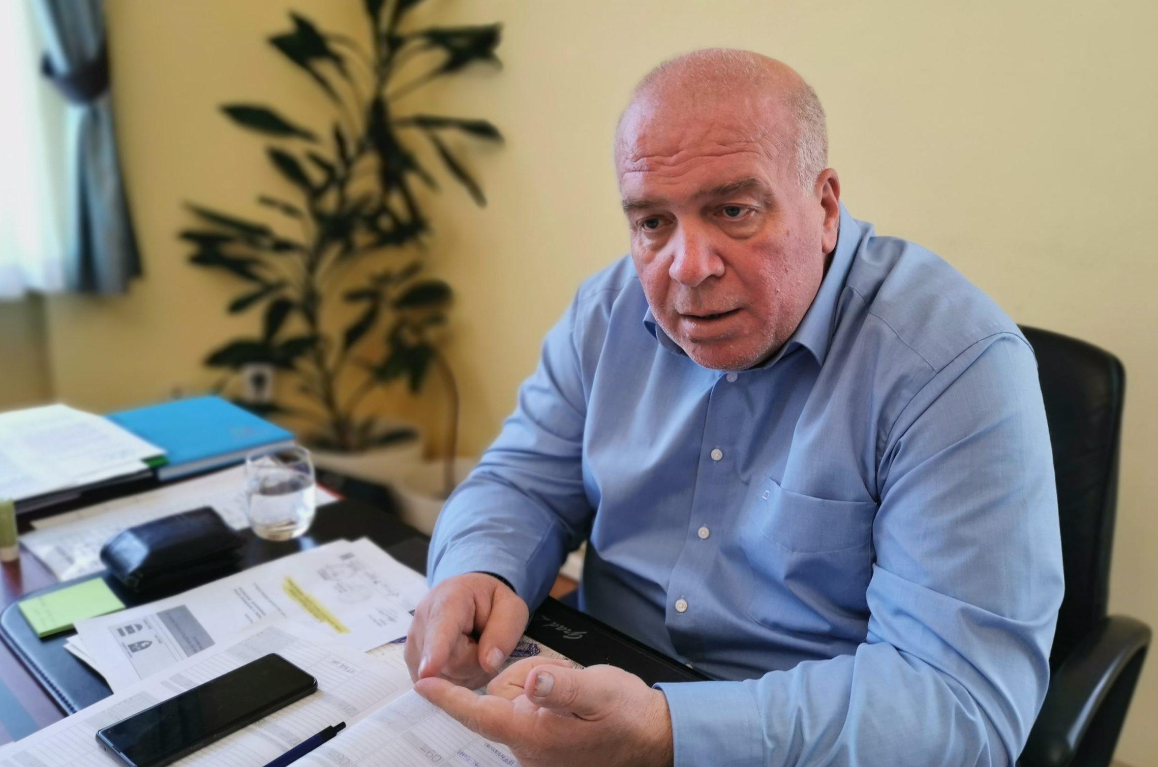 SDP bez kandidata za gradonačelnika, DP poručuje da će u Gradskom vijeću biti kvalitetna oporba