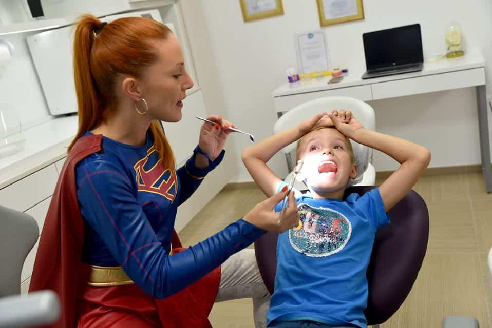 ALARMANTNO Odlazak zubaru mogao bi postati luksuz! Umjesto 30, dnevno tek sedam pacijenata?!