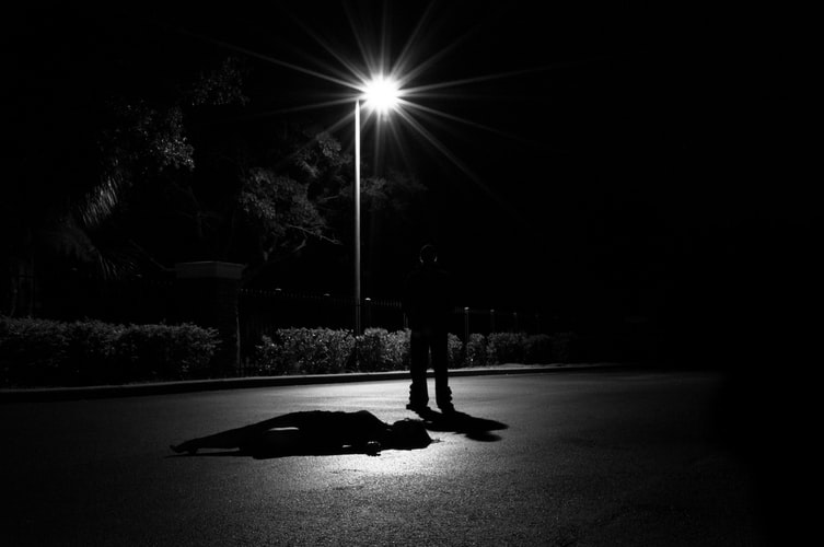 PRONAĐEN MRTAV Sumnjaju na mogući razlog iznenadne smrti