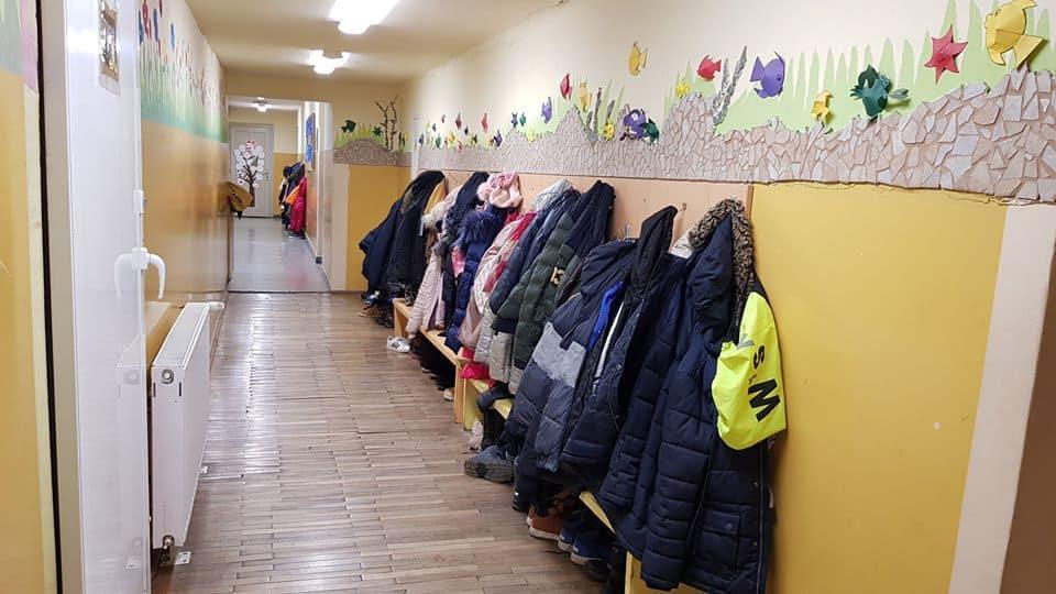 NOVI NALAZI Koronavirus ušao u još dvije škole na području grada