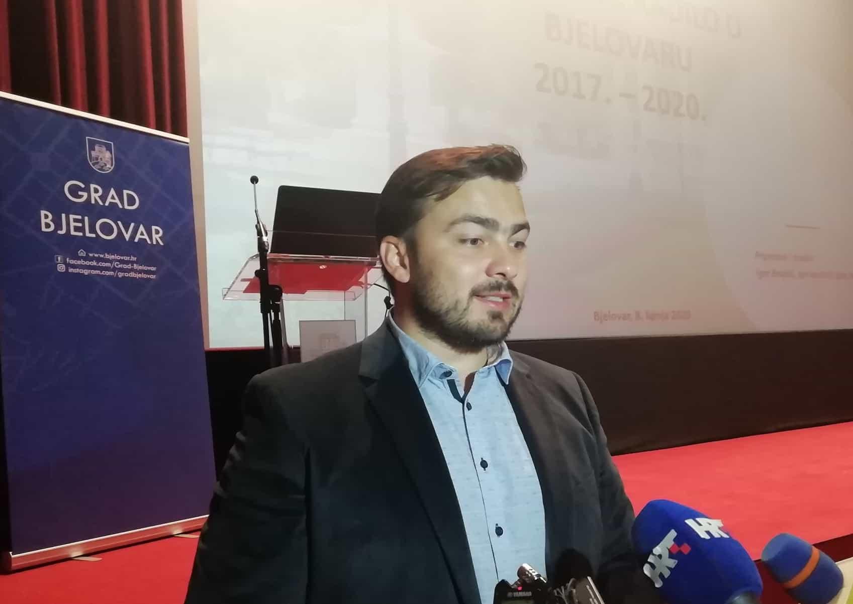NIŠTA OD CENZUSA Topalović: Vidjet ćemo što će to značiti za proračun