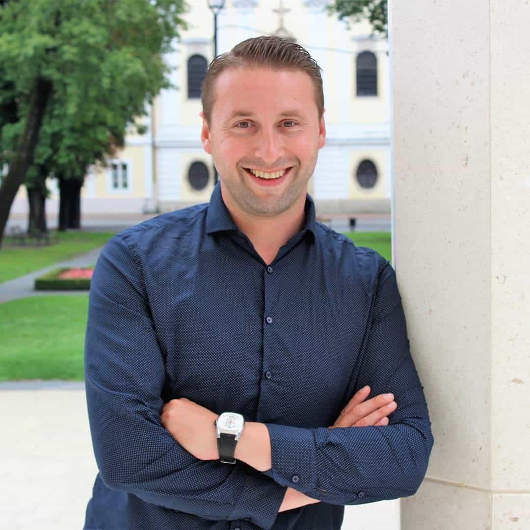 POSLOVANJE U KRIZI Brajdić zadovoljan gospodarskim pokazateljima u Bjelovaru