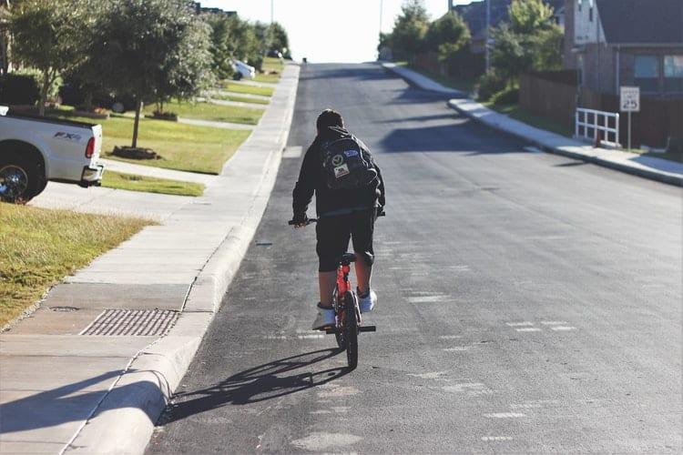 BOLNA TOČKA  Nerazvrstane ceste osiromašuju općinske proračune