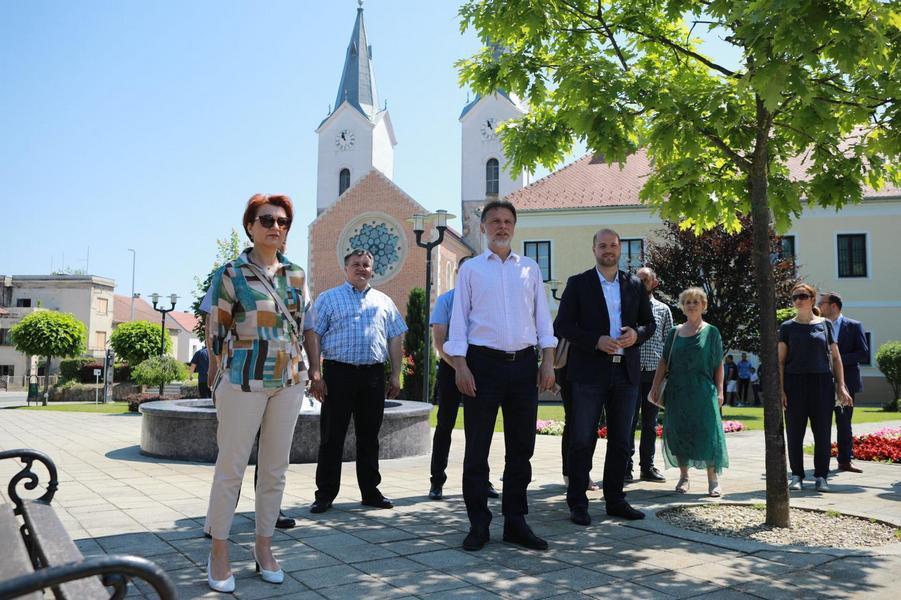 O SAMOINICIJATIVNOJ IZOLACIJI Jandroković proziva SDP za neodgovornost i rušenje sustava